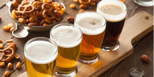 Le migliori birre artigianali pugliesi