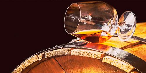 Distillati e Liquori di Puglia