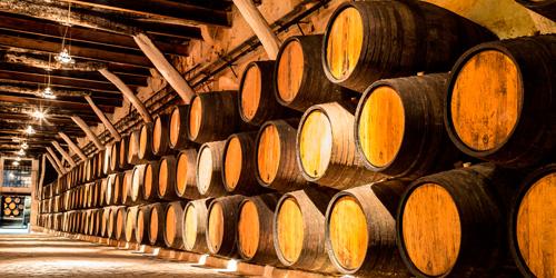 I migliori distillati di Puglia