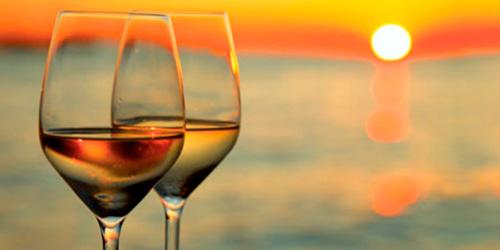 I vini bianchi pugliesi d'eccellenza