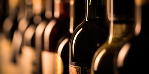 I migliori vini pugliesi rossi, rosati e bianchi
