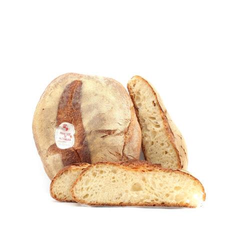 Pane di Altamura DOP Panificio Duemila