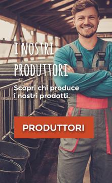 Produttori apuleat