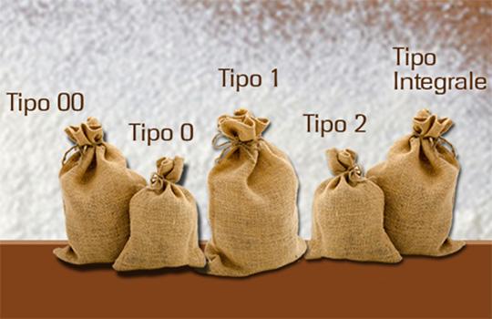 nutrizione-farine-img1