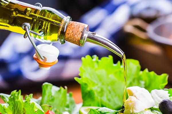 nutrizione-olio-dimagrire-cover