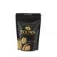 Caffè Miscela Superiore Dolmen Caffè