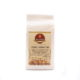 Farina ai cinque cereali Bioland