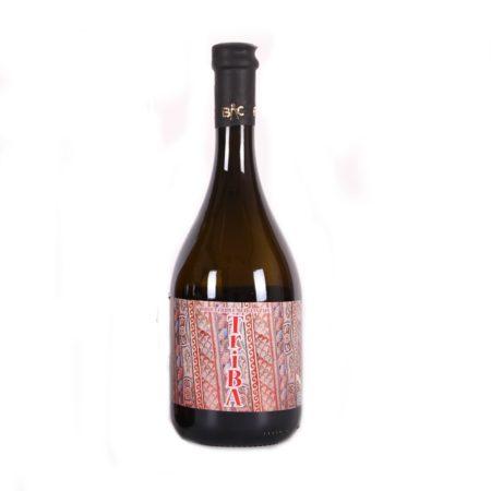 Birra TraBA 750 ml Bac