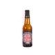 Birra Lago Rosso 330 ml Bac