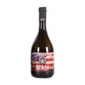 Birra APAche 750 ml Bac