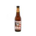 Birra APAche 330 ml Bac