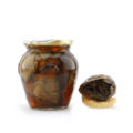 Carciofi Grigliati Urselli Foid 314 ml