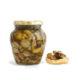 Zucchine Grigliate Urselli Food