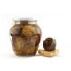 Cuori di Carciofi della Nonna Urselli Food