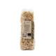 Lumache rigate di grano duro italiano Loiudice