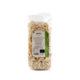 Maccheroncini rigati di grano duro italiano Bio Loiudice