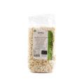 Mezzi Sedanini di grano duro Bio Loiudice