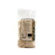 Tubettini di grano duro italiano Bio Loiudice