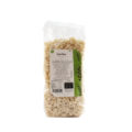 Tubetti rigati di grano duro italiano 500 gr Loiudice