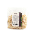 Calamarata di grano duro italiano Loiudice 250 gr
