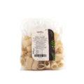 Paccheri di grano duro italiano Loiudice 250 gr