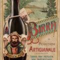 Scopri la bitter 100% italiana del birrificio Andrew Boll