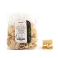 Paccheri artigianali di grano duro italiano Loiudice
