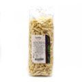 Penne rigate di grano italiano Loiudice