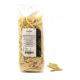 Pennette artigianali di grano duro italiano Loiudice