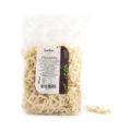 Tagliolina di grano italiano Loiudice