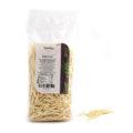 Trofie artigianali di grano duro italiano Loiudice