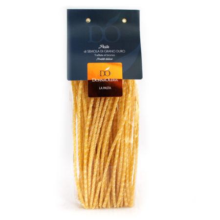 Sagne di semola di grano duro Donna Oleria 500 gr