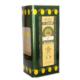 olio losacco equilibrium 5litri