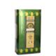 olio equilibrium 3 litri