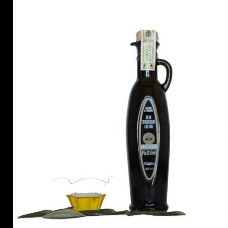 olio-losacco-coratina-0,25lt