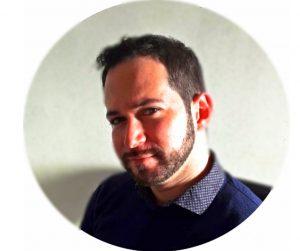 Umberto Galeandro CEO Apuleat
