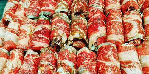 carne tipica Pugliese