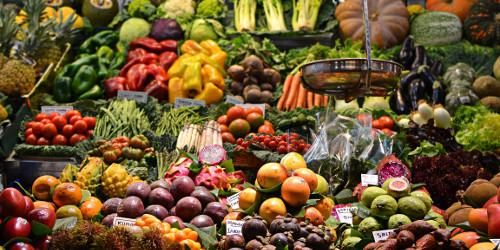 frutta-verdura-pugliese