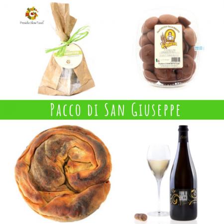 Pacco-San-Giuseppe