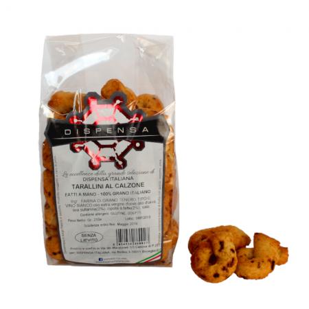 tarallini-calzone-grano-italiano-210-gr-1
