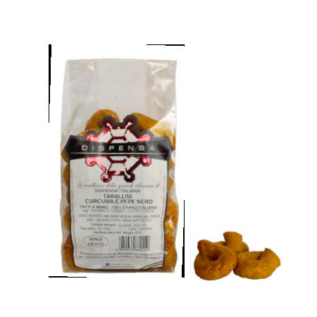 tarallini-curcuma-pepe-nero-grano-italiano-210-gr-1.png