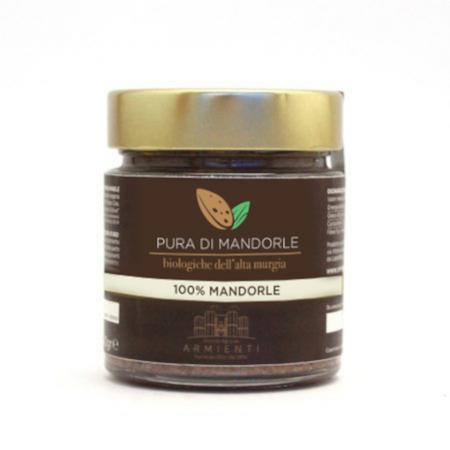 pura-100%-mandorle-biologiche-filippo-cea